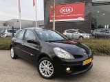 Renault Clio 1.2 TCE 100PK Collection AIRCO - 78.000KM