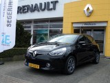 Renault Clio 1.5 DCI 90 ENERGY NIGHT & DAY 14