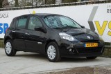Renault Clio dCi 85 Collection 5drs