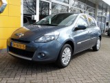 Renault Clio 1.2 TCE 100 PK COLLECTION *CRUI