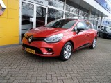 Renault Clio ESTATE 0.9 TCE 90 ENERGY LIMITED