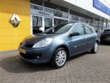 Renault Clio 1.2 TCE 100PK COLLECTION *AIRCO/