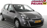 Renault Clio 1.5 dCi Collection 5DRS - A.S. ZONDAG OPEN!-