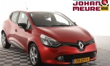 Renault Clio 0.9 TCe ECO Collection 5DRS - A.S. ZONDAG OPEN!-