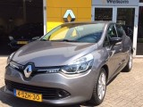 Renault Clio 1.5 DCI 90 ENERGY EXPRESSION *NA
