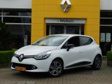 Renault Clio 0.9 TCE 90 ENERGY NIGHT & DAY *N