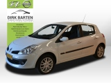 Renault Clio 1.2-16V Collection | Airco | 5 drs