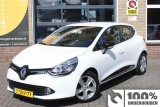 Renault Clio TCe 90 EXPRESSION Pack Intro A