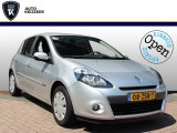 Renault Clio 1.5 DCI Collection 1.5 dCi Collection Airco Leer/Stof Audio 88Pk!