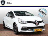 "Renault Clio 1.6 R.S. RS Navi 18""LM 200PK!"