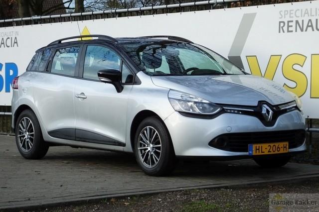 Garage Bakker Apeldoorn : Video review opel meriva v enjoy rb gt garage