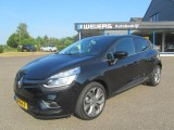 Renault Clio 1.2 TCE 120PK Intens, Automaat,