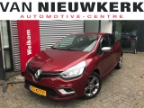 Renault Clio TCe 90pk Intens GT LINE LED NAVI PDC