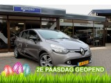 Renault Clio 0.9 TCE ECO NIGHT&DAY NAVI AIRCO BLUETOOTH