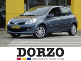 Renault Clio 1.2 TCe 100 3drs. Collection / Airconditioning
