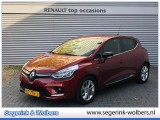 Renault Clio TCe90 Limited *Navi / PDC*