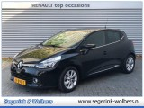 Renault Clio TCe90 Limited *Clima / Keyless*