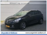 Renault Clio Estate dCi 90 Night & Day * Airc