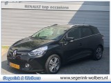 Renault Clio Estate TCe90 Night & Day * Navi