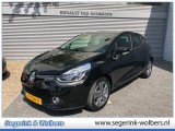 Renault Clio TCe90 Night & Day * Navi / PDC *