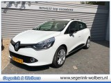 Renault Clio Estate TCe90 Expression * Navi /