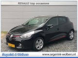Renault Clio TCe90 Expression * Navi / Airco
