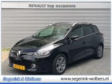 Renault Clio Estate TCe90 Night & Day * Navig