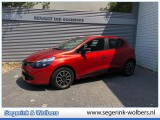 Renault Clio TCe90 Authentique * Cruise / LMV