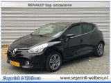 Renault Clio TCe90 Night & Day *Navi / PDC*