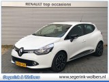 Renault Clio TCe90 Expression *Navi / Bluetoo