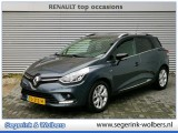 Renault Clio Estate TCe90 Limited *Keyless /