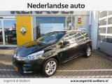 Renault Clio Estate TCe 90 Limited *Navi/Airc