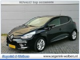 Renault Clio TCe 90 Limited * Navi / Bluetoot