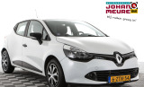 Renault Clio 0.9 TCe Authentique 5drs -A.S. ZONDAG OPEN!-