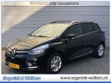 Renault Clio Estate TCe 90 Limited * Navi / B