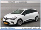 Renault Clio Estate TCe 90 Limited * Keyless
