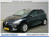 Renault Clio Estate TCe90 Limited * Navi / PD