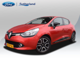Renault Clio 0.9 TCe 90 PK Expression Navi Cruise Control LMV 73DKM!