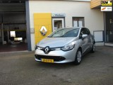 Renault Clio 0.9 TCe Eco2 Expression