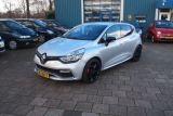 Renault Clio 1.6t rs edc aut cup-pack