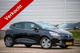 Renault Clio 0.9 TCe ECO Night&Day 5-DEURS, Pack introduction, Navi, Bluetooth, Lmv