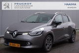 Renault Clio Night & Day - TCe 90pk