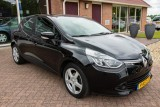 Renault Clio TCE 90 ENERGY EXPRESSION