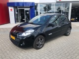 Renault Clio 1.2i 5-DRS 69.000Km Perfecte Staat !!! Airco, 5-DRS 68.000Km, Perfect Onderhoude