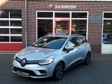 Renault Clio Estate 0.9TCE Intens, Led, Navi,