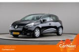 Renault Clio ENERGY TCe Expression, Airconditioning, Navigatie