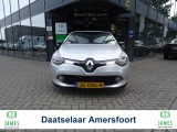 Renault Clio 0.9 TCe Limited navi