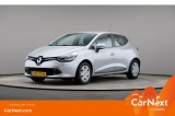 Renault Clio ENERGY 1.5 dCi Expression, Navigatie