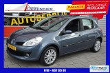 Renault Clio 1.2 TCE Collection 5Drs I Airco I Sport velgen I Dealer onderhouden