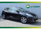 Renault Clio TCe 90 Night & Day Navi/PDC/LM Velgen